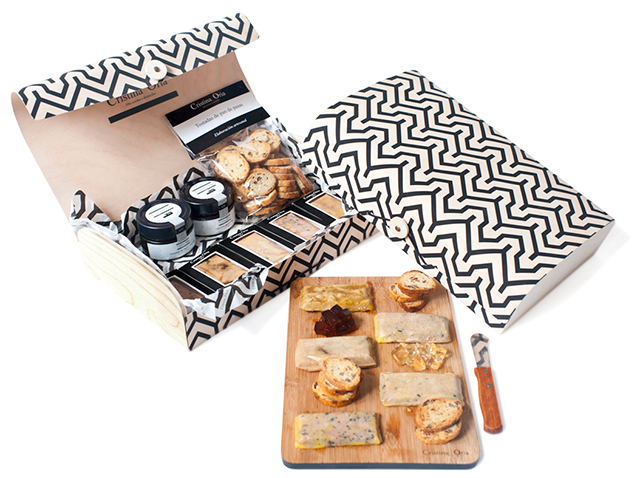 Caja-madera-1-degustacion-foie