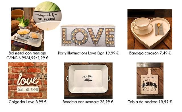 Varios-productos-san-valentin