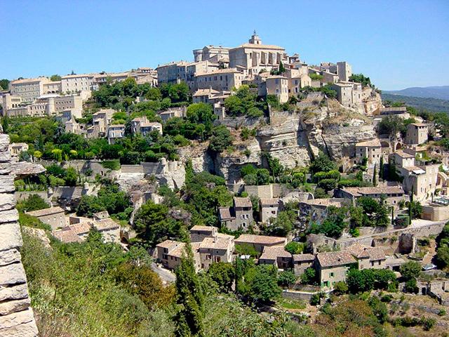 DOT_France_VIII_Provence_Gordes_02