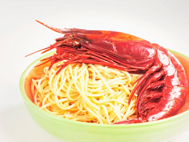 laveronica-pasta-y-carabinero